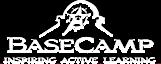 Base Camp, Northern Star Council, Bsa's Company logo