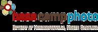 Basecampphotoretreat's Company logo