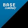 BASE Company's Company logo