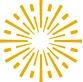 Base Innovation's Company logo