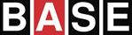 Base Theatre's Company logo