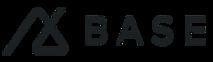 Base CRM's Company logo