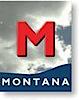 Montanartists's Company logo