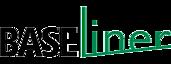 Baseliner's Company logo