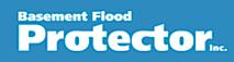 Floodnot's Company logo