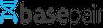 Basepair's Company logo