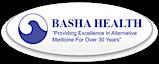 Bashaherbal's Company logo