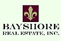 Bashore Real Estate's Company logo