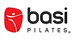 BASI Pilates's Company logo