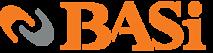 BASi's Company logo