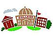 Basiccollege101's Company logo