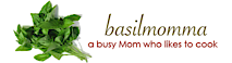 Basilmomma's Company logo