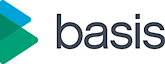 Basis Technologies's Company logo
