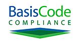 BasisCode Compliance's Company logo