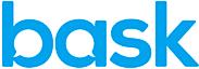 Bask's Company logo