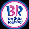 Baskinrobbinsathome's Company logo