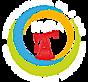 Basra Oil & Gas Conference & Exhbition's Company logo