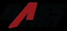 Bassaudio's Company logo