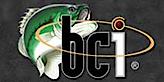 Bass Computers's Company logo