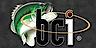 PC Wholesalers's Competitor - Bass Computers logo