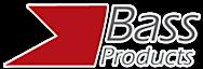 Bass Products's Company logo