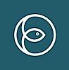 Bass Strait To Plate's Company logo
