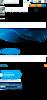 Robertonovoa's Company logo