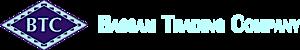 Bassam Trading Company's Company logo