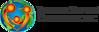 Bassett Family Chiropractic Logo