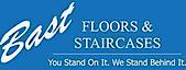 Bast Floors & Staircases's Company logo