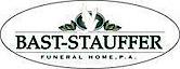 Bast-Stauffer Funeral Home's Company logo