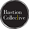 Bastion Collective's Company logo