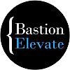 Bastion Elevate's Company logo