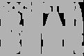 Baswa's Company logo