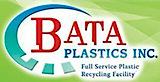 Bata Plastics's Company logo