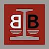 Bataller Balaguer Abogados's Company logo