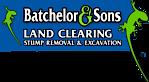 Batchelor 's Company logo