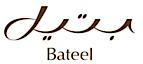 Bateel's Company logo