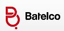 Batelco's Company logo