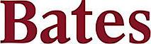 Bates College's Company logo