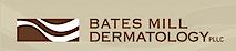 Bates Mill Dermatology's Company logo
