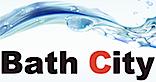 Bathcity's Company logo
