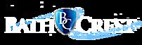 Bathcrestontario, Org's Company logo