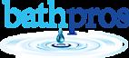 Bathpros's Company logo