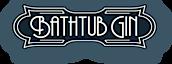 Bathtubginonline's Company logo