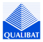 Bati-test's Company logo