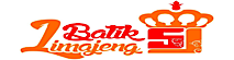 Batik Limajeng's Company logo
