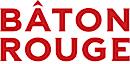 Batonrouge's Company logo