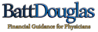 Central Ohio Diabetes Association's Competitor - Battdouglas logo