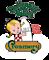Upstate Farms's Competitor - Battenkillcreamery logo
